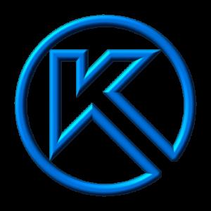 КОМПАС-3D v16-17